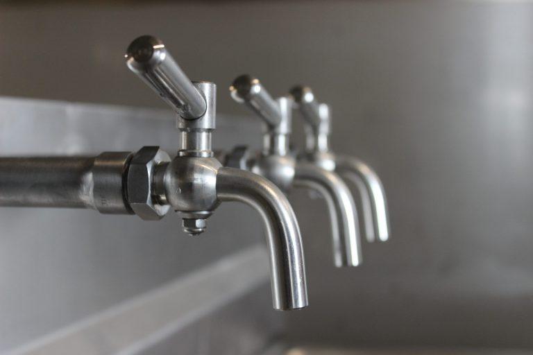 Wasserversorgung der Stadt Wertingen – 7 000 Einwohner