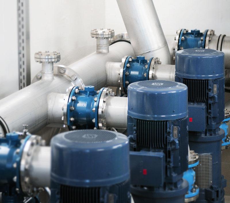 Wasserverteilung_SLI-Image