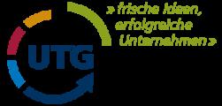 utg-logo